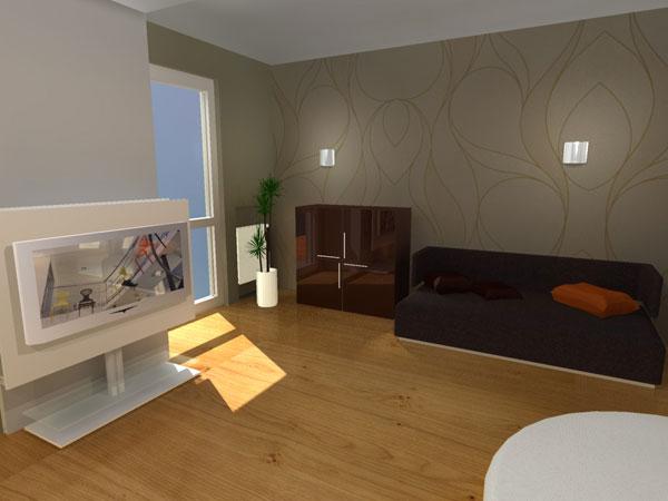 Casa con vista mozzafiato a Taranto - Kino Workshop