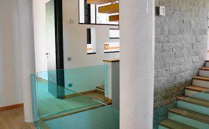 Sostenibilità e design in una villa a Taranto - Kino Workshop