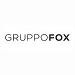 42_gruppofox
